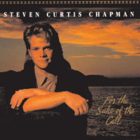 You know better by steven curtis chapman invubu stopboris Images