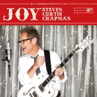 Christmas time again by steven curtis chapman invubu stopboris Images