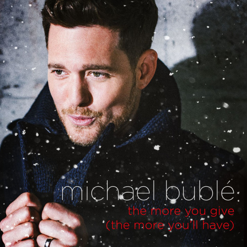Michael Buble Weihnachten.The Joy Fm Georgia Artist Michael Buble Bing Crosby