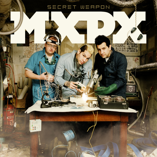 Not nothing by mxpx invubu secret weapon by mxpx stopboris Choice Image