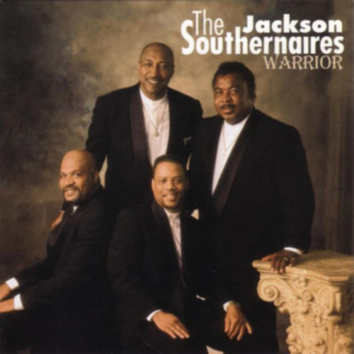 Warriors Come Out To Play Lyrics: Warrior By The Jackson Southernaires