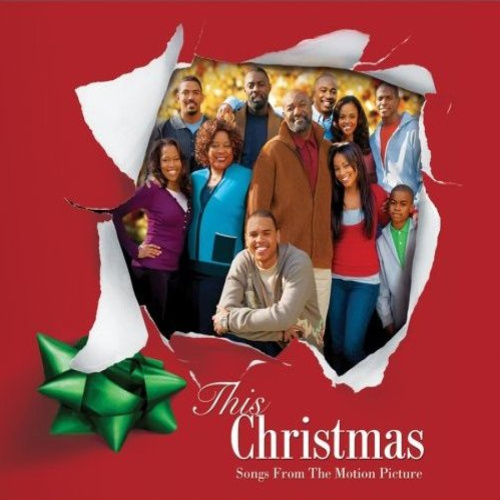 this christmas soundtrack by various artists - Who Wrote I Ll Be Home For Christmas