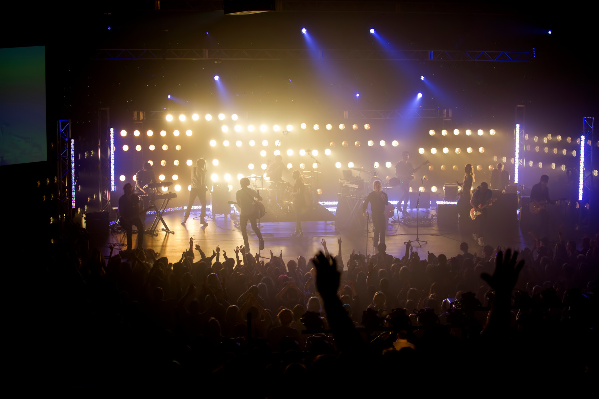 Elevation Worship - Invubu