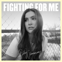 Fighting For Me