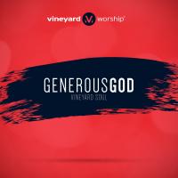 Kyrie Eleison by Vineyard Worship - Invubu