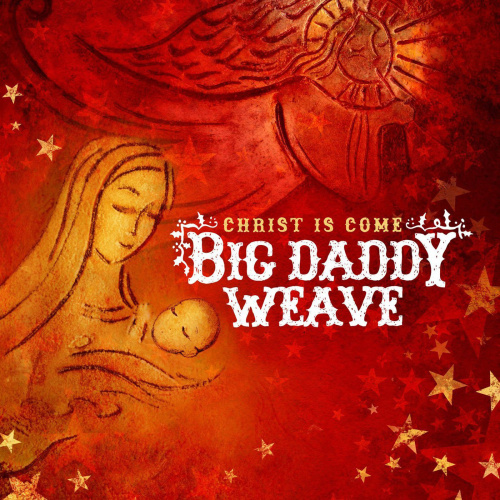 Glory To God In The Highest By Big Daddy Weave Invubu