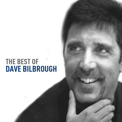 How Wonderful Lyrics & Chords   Dave Bilbrough ...