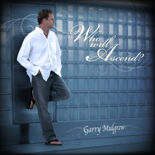 If My People Called By My Name by Garry Mulgrew - Invubu