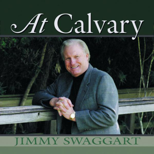 Rock of Ages by Jimmy Swaggart - Invubu