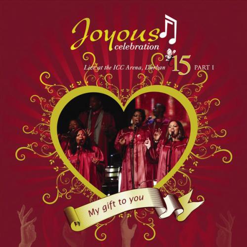 Uvalo Lwami Lwaphela By Joyous Celebration Invubu