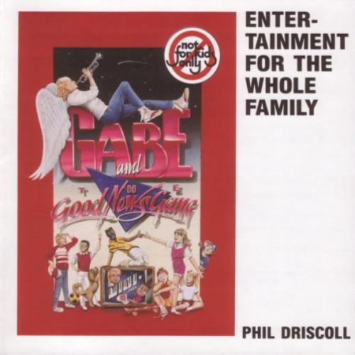 Midi Man Theme Song by Phil Driscoll - Invubu