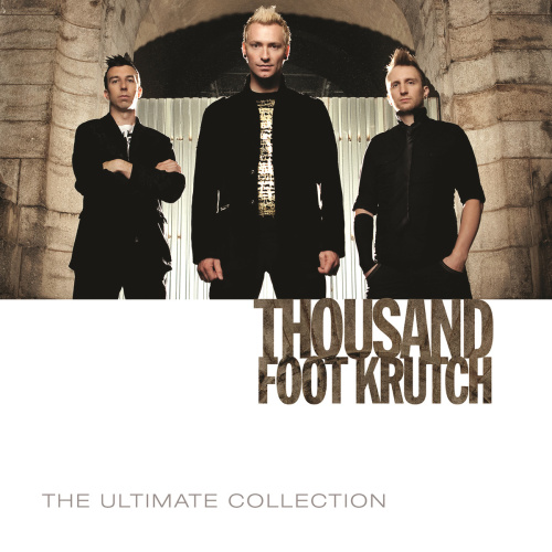 tfk welcome to the masquerade album