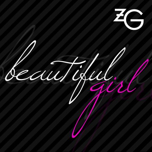 Why beautiful girl single