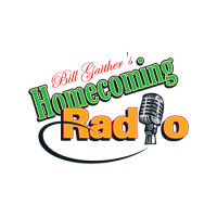 Homecoming Radio - Bill Gaither