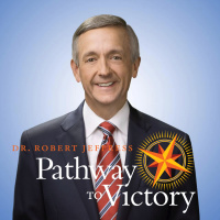 Pathway To Victory - Dr. Robert Jeffress