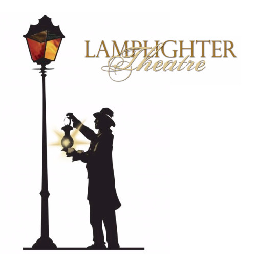 Lamplighter Theatre   Mark Hamby