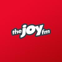 The JOY FM - Georgia