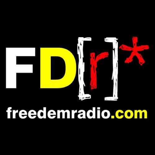 FreeDem Radio Invubu - Free dem