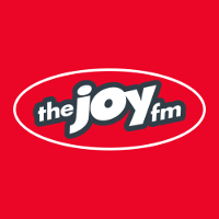 The JOY FM - Georgia
