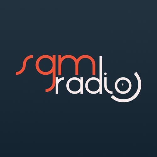 SGM Radio - Invubu