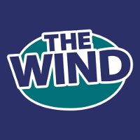 The Wind 88.3